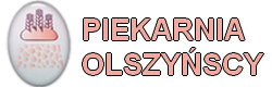 Olszyńscy