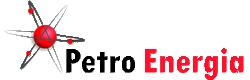 Petro Energia