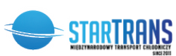 StarTrans